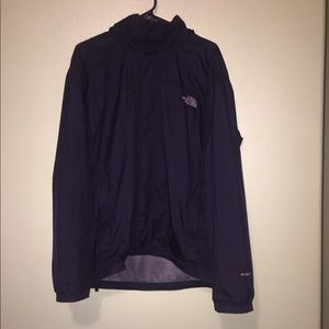 The North Face Windbreaker Jacket